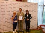 Международный конкурс «Будущие АСы КОМПьютерного 3D-моделирования – 2012»-1