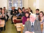 Конференция «Воспитание и безопасность: социальные, педагогические и психологические аспекты»-5