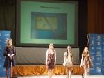 Итоги заключительного этапа Всероссийской олимпиады школьников по технологии 2014-2015 учебного года-77