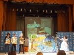 Итоги заключительного этапа Всероссийской олимпиады школьников по технологии 2014-2015 учебного года-68