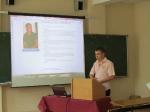 Защита дипломных работ 2011 г.-48