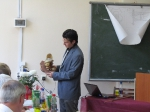 Защита дипломных работ 2011 г.-38