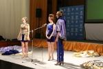 Итоги заключительного этапа Всероссийской олимпиады школьников по технологии 2014-2015 учебного года-86