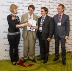 Международный конкурс «Будущие АСы КОМПьютерного 3D-моделирования – 2012»-4