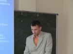 Защита дипломных работ 2011 г.-54