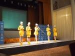 Итоги заключительного этапа Всероссийской олимпиады школьников по технологии 2014-2015 учебного года-53