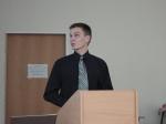 Защита дипломных работ 2011 г.-8