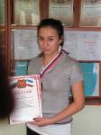 Победитель 2012-3