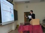 Защита дипломных работ 2011 г.-9