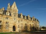 Стажировка по программе «Инновационные кластеры при Университетах. Британский опыт подготовки инновационных кадров и развития инновационной инфраструктуры»-19