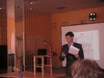 Итоги заключительного этапа Всероссийской олимпиады школьников по технологии 2012-2013 учебного года-34