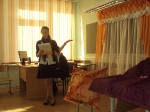 Всероссийская олимпиада школьников по технологии 2013/2014-27