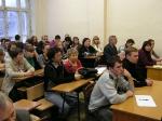 Конференция «Воспитание и безопасность: социальные, педагогические и психологические аспекты»-9