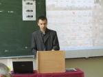 Защита дипломных работ 2011 г.-14