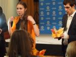 Итоги заключительного этапа Всероссийской олимпиады школьников по технологии 2014-2015 учебного года-55