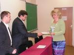 Вручение дипломов и выпускной вечер – 2014-44