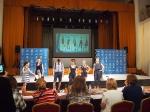 Итоги заключительного этапа Всероссийской олимпиады школьников по технологии 2014-2015 учебного года-69
