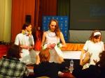Итоги заключительного этапа Всероссийской олимпиады школьников по технологии 2014-2015 учебного года-48
