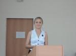 Защита дипломных работ 2011 г.-6