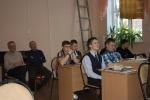 Всероссийская олимпиада школьников по технологии 2014/2015-46