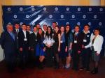 Итоги заключительного этапа Всероссийской олимпиады школьников по технологии 2014-2015 учебного года-34