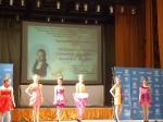 Итоги заключительного этапа Всероссийской олимпиады школьников по технологии 2014-2015 учебного года-72