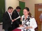 Вручение дипломов и выпускной вечер – 2014-54