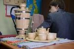 Итоги заключительного этапа Всероссийской олимпиады школьников по технологии 2015-2016-30