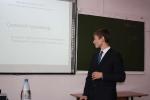 Всероссийская олимпиада школьников по технологии 2013/2014-65