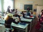 Всероссийская олимпиада школьников по технологии 2013/2014-11