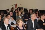 Ежегодная Студенческая научно-практическая конференция 2013г.-2