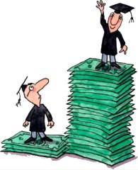 grads-on-stacks-of-cash