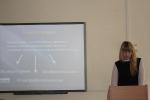 Ежегодная Студенческая научно-практическая конференция 2013г.-12