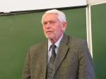 Конференция «Воспитание и безопасность: социальные, педагогические и психологические аспекты»-10