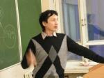 Конференция «Воспитание и безопасность: социальные, педагогические и психологические аспекты»-21