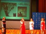 Итоги заключительного этапа Всероссийской олимпиады школьников по технологии 2014-2015 учебного года-46