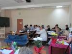 Защита дипломных работ 2011 г.-13