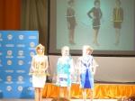 Итоги заключительного этапа Всероссийской олимпиады школьников по технологии 2014-2015 учебного года-64