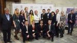 Итоги заключительного этапа Всероссийской олимпиады школьников по технологии 2015-2016-45