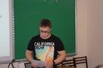 Ежегодная студенческая научно-практическая конференция 2014г.-5
